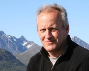 Jan Tetteroo - Certified Infinite Possibilities trainer